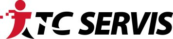 TC Servis, s.r.o. Logo